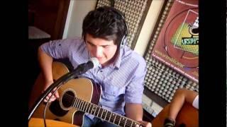 GUIO ARTISTA POP COLOMBIANO EN UREPUBLICANARADIO