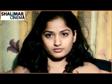 Actress Madhavi Latha Scenes Back To Back || Telugu Latest Movie Scenes || Shalimarcinema