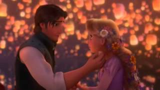 Video Disney - All of Me MP3, 3GP, MP4, WEBM, AVI, FLV Juni 2018