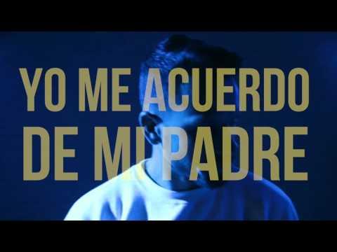 HAZE - El Nano ft. El Foli (Lyric Acting Video)