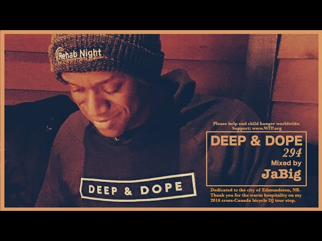 5 hour deep house chill lounge music dj mix playlist by for Deep house music songs