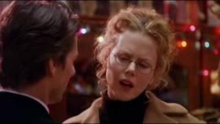 Eyes Wide Shut (1999)  Ending