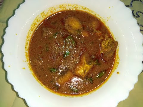 Video Aar Fish kosha - Authentic Bengali Spice Delicious Aar Fish Recipe -Aar Fish Curry download in MP3, 3GP, MP4, WEBM, AVI, FLV January 2017