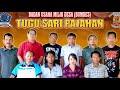 Youtube Desa Pajahan
