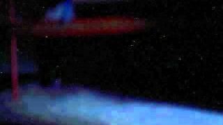Timelapse Webcam Villard de lans - 22/12/2015 - Colline des Bains