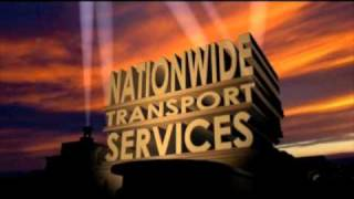 Nationwide Auto Transport YouTube video