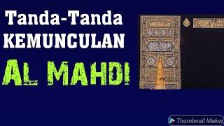 Video Tahun Kemunculan Al Mahdi, FAKTA, Hitungan Sesuai Hadist Nabi, Mendekati kah ??  Part. 2 MP3, 3GP, MP4, WEBM, AVI, FLV Desember 2018