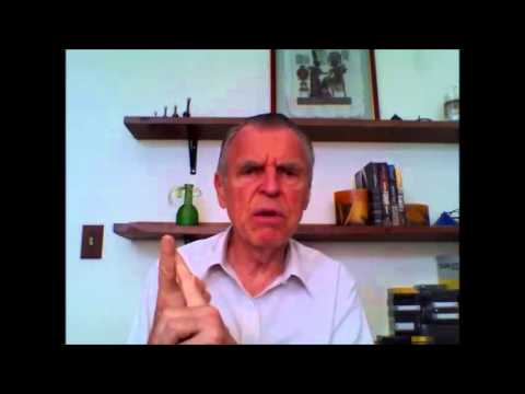 Quantec Empresarial v1.0 - YouTube