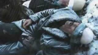Ushtrima Clirimtare E Kosoves UCK Film Dokumentar