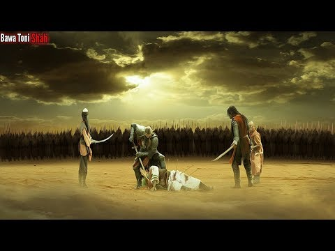 Video Hazrat Imam Hussain Ki Shahadat Aur Karbala Ka Maqsad Explain 1st Time In [URDU-HINDI] download in MP3, 3GP, MP4, WEBM, AVI, FLV January 2017