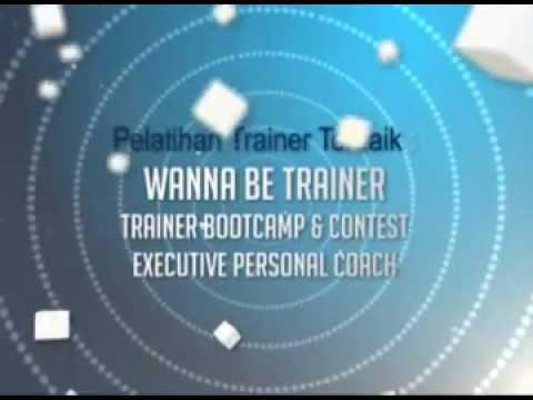 I2MOVENETWORK ~ TRAINER BOOTCAMP & CONTEST.wmv