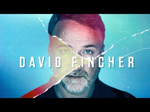 David Fincher: Invisible Details - KaptainKristian
