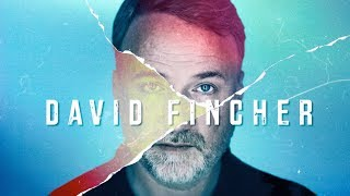 Download Video David Fincher - Invisible Details MP3 3GP MP4