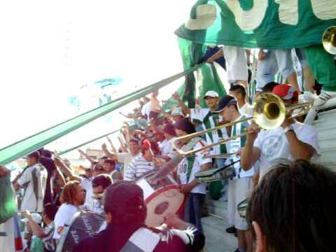 lafe tema nuevo - La Barra de Laferrere 79 - Deportivo Laferrere