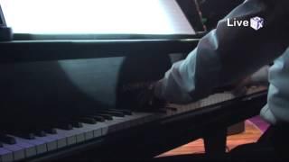 6. Михаил Йосифов Секстет - Darn That Dream -- Livebox, Studio 5