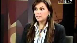 Una mirada a la actual situación de las microfinanzas en el Perú