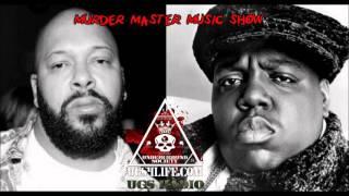 Download Lagu SUGE RETALIATED FOR TUPAC'S MURDER AND HAD BIGGIE KILLED SUGE LOVED PAC SAYS DETECTIVE Mp3
