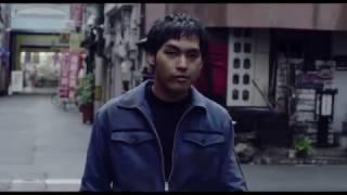 Nonton                                         2016 11 18                Destruction Babies   60                1080p   2016             Tghff    Film Subtitle Indonesia Streaming Movie Download