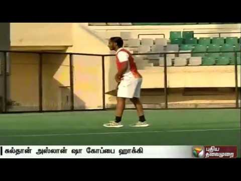 India-vs-Pakistan--Hockey--Sultan-Azlan-Shah-Cup--12-04-16