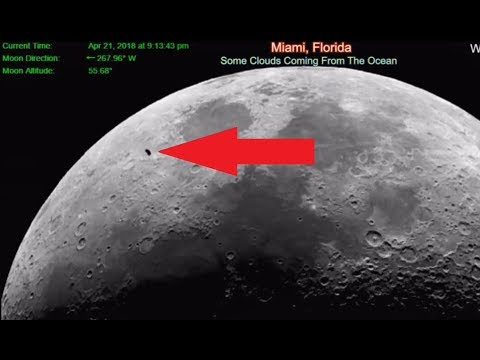 Video Searching For Moon Anomalies LIVE! 🔭  (10-20-18) 📡 National #ObserveTheMoon Night! download in MP3, 3GP, MP4, WEBM, AVI, FLV January 2017