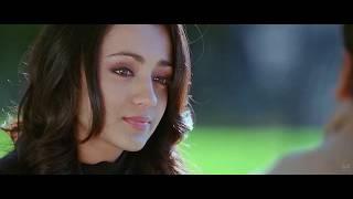 Video Vinnaithaandi Varuvaaya Park scene (2010) - HD download in MP3, 3GP, MP4, WEBM, AVI, FLV January 2017