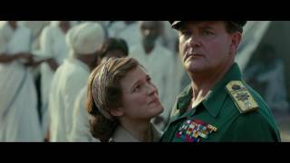 Nonton Viceroy S House  2017 Historical Drama    Official Hd Movie Trailer Film Subtitle Indonesia Streaming Movie Download