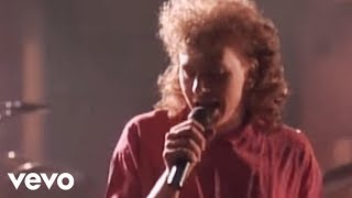 Toto - Pamela - YouTube