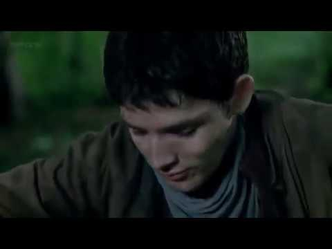 Merlin season 4 part 3