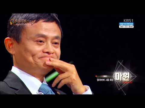 Jack Ma (CEO of Alibaba) gives the best advice on how to be successful in LIFE