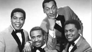 Madlib's Motown Mix Part 2