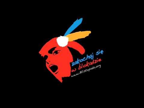 Tekst piosenki The Analogs - Fridman po polsku