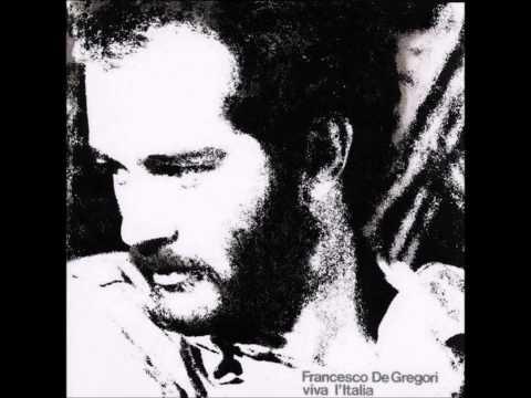 , title : 'Francesco De Gregori - Stella Stellina'