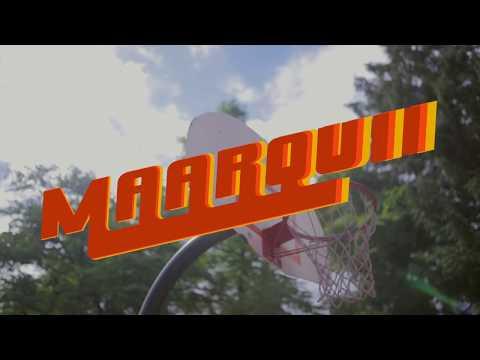 MAARQUII ROLL UP