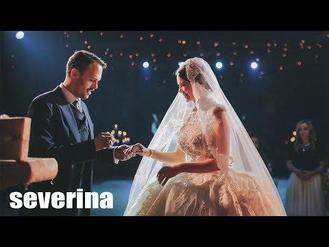 Kuma - Severina - nova pesma, tekst pesme i tv spot