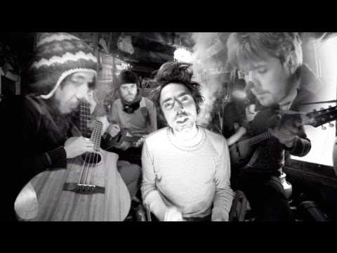 Patrick Watson - Places You Will Go