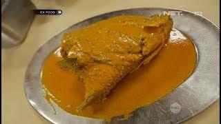 Video Gulai Kepala Ikan Lezat Bikin Peppy Nangis MP3, 3GP, MP4, WEBM, AVI, FLV Oktober 2018