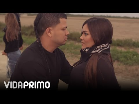 Jowell y Randy presentaron el videoclip de 'Lo que quiero'