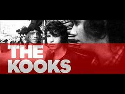 Tekst piosenki The Kooks - I need your love po polsku