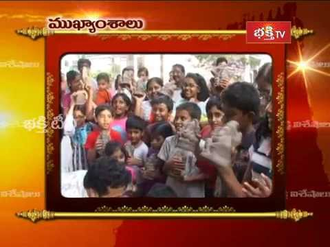 Khairatabad Ganapathi Get Ready to Festival
