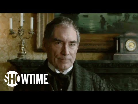 Penny Dreadful 2.07 (Preview)