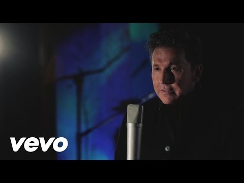 Dejame Sonar - Ricardo Montaner (Video)