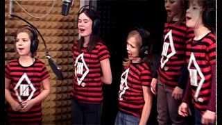 Video Tři sestry - Školka (OFFICIAL VIDEOCLIP)