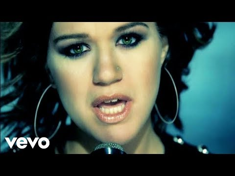 Low (2003) (Song) by Kelly Clarkson