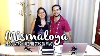 En este video respondemos las preguntas que nos han hecho acerca de Mismaloya y Puerto Vallarta, así como preguntas acerca de los otros destinos que ya conocemos. También en éste video, damos las gracias a todos los que nos apoyaron con los subtítulos en inglés para nuestros videos y hacemos algunos anuncios importantes para nuestra comunidad.