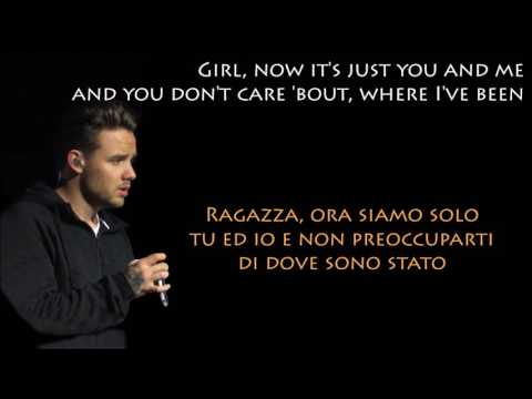 gratis download video - Traduzione-Liam-Payne-ft-Quavo--Strip-that-down-cover-di-Cian-Ducrot