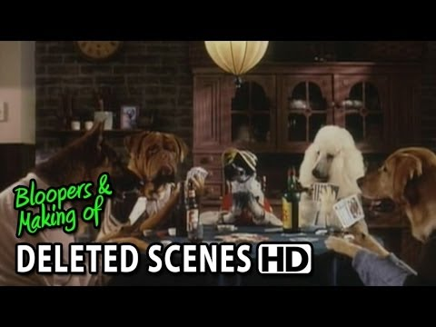 Bruce Almighty (2003) Deleted, Extended & Alternative Scenes #5