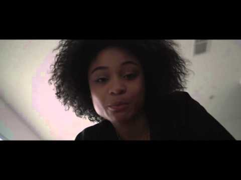 Video: D. Yelv – Never Could Be (DMV)