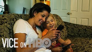 Video How Trans Kids And Their Parents Decide When To Start Medical Transition | VICE on HBO MP3, 3GP, MP4, WEBM, AVI, FLV Oktober 2018
