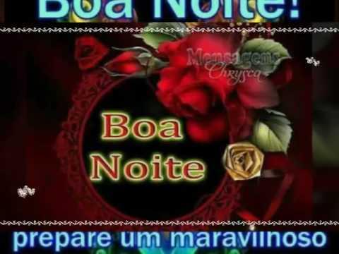 Imagens boa tarde - Imagens lindas De Boa noite