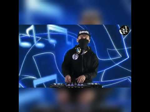 Dj remix viral tiktok. Remix india vaaste by nofin asia